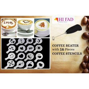 CoffeeDeal3