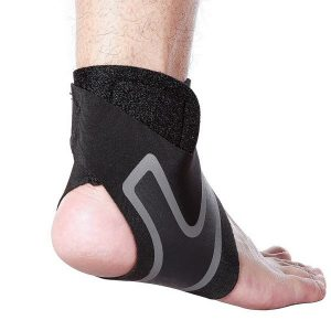 ankle11-600x600